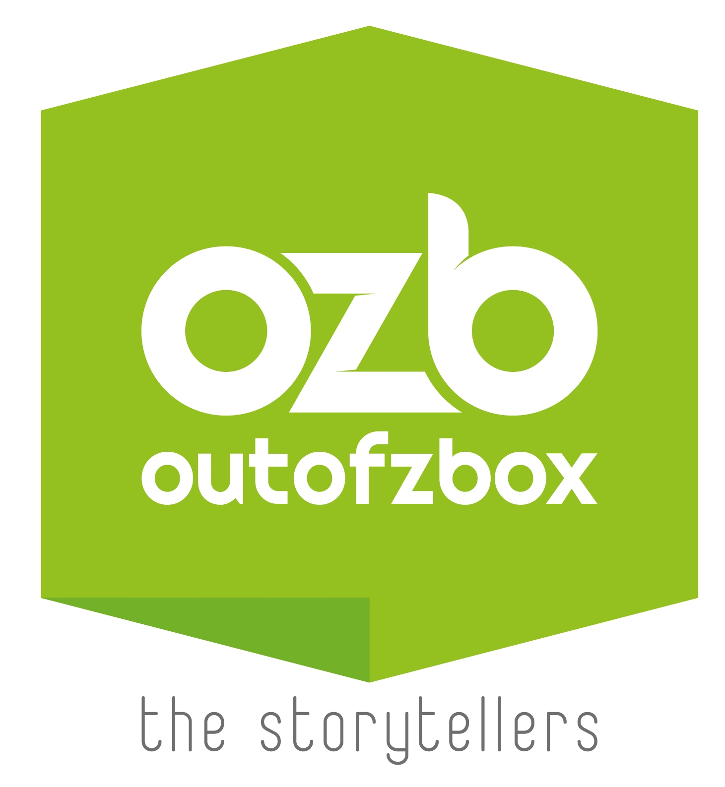 outofzbox
