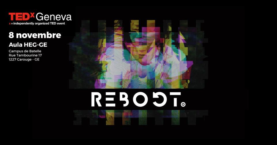 http://www.tedxgeneva.net/videos/2017-reboot/